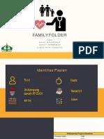 PPT Family Folder