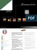 roller-grill-catalog.pdf