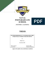 DYNAMIC RESPONSE OF A CATAMARAN-HULL SHIP SUBJECTED TO UNDEX.pdf