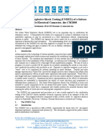 Underwater-Explosive-Shock-Testing-UNDEX-CM2000.pdf