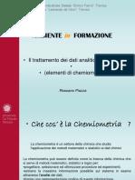 Lez Chemiom Treviso Mag2013