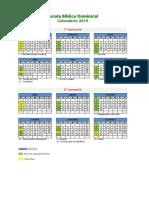 Calendario_Permanente2019.pdf