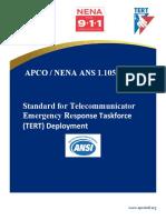 APCO-NENA_ANS_1_105_2-2015_T