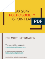 LAX2047 Student Briefing_20.1.19.pptx