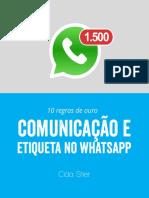 10-regras-de-ouro-no-uso-do-whatsapp.pdf