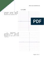 angulosyrectas.pdf
