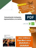 Bpmantil_Comunicación Incluyente y Representativa