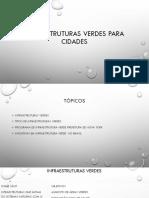 Apresentação jardins de chuva.pdf