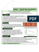 Integrative_Oncotherapy-_Lessons_from_ou.pdf