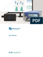 En UserManual FlowLab 01.15