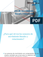 261081489-3-2-1-Sensores-de-Movimiento-desplazamiento-Lineal-y-Rotacional.pptx