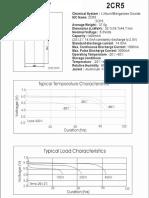 conrad-Photo_Lithium_Batterie_2CR5.pdf