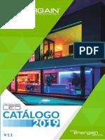 energain-catalogo-2019.pdf