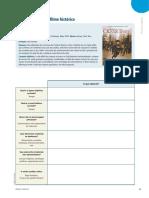 Oliver Twist guião.pdf