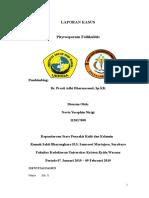 302596527-Follikulitis