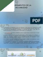 Fundamentos de la mojabilidad.pptx