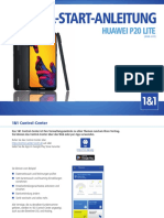 DE110-09-40-00282_60641_SSA_Huawei_P20_lite