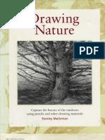 1995 - Drawing Nature