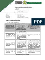 INFORME DE GESTIÓN PEDAGÓGICA ANUAL.docx
