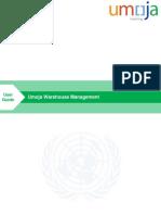 Umoja_Warehouse_Management_UserGuide_v08.6.pdf
