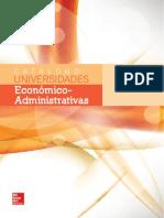 Catalogo de Libros1.pdf