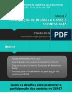 Orientacoes_Vigilancia_Socioassistencial