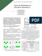 Informe_Lab3.docx