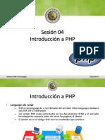 Fundamentos de PHP.pdf