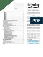 Catalogo Intralox 2012