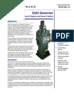 3161-Governor.pdf