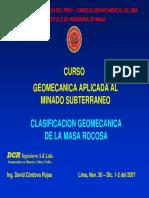 MEC.DE ROCAS II.pdf
