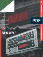 BE21- Genset Control.pdf