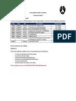 Reunión 08-03 FP.docx