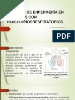 ATENCIÓN DE ENFERMERÍA EN PACIENTES CON TRASTORNOSRESPIRATORIOS.pptx