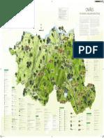 Mapa_Cinfaes.pdf