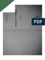 GRINBERG, Keila. Código civil e cidadania..pdf