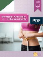 ESTRATÉGIAS AVANÇADAS NO EMAGRECIMENTO.PDF