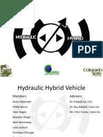 Hydraulic_Hybrid_Second_Oral2.ppt