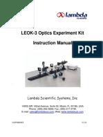 leok-3-manual-usm.pdf