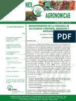 Nutrientes en plantas.pdf