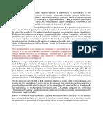 importancia de la ensañanza de las matemáticas.docx