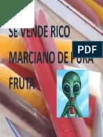 SE VENDE RICO MARCIANO DE PURA FRUTA.docx