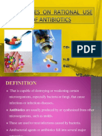 antibiotics-170308134011.pdf