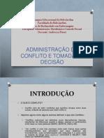conflitos - enfermagem.pdf