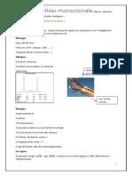 5-Gamma.pdf
