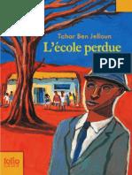l'École Perdue