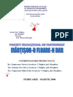 proiecteducationalmartisor_ofloare_ndar.doc