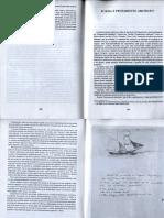 VALERY Paul Poesia e Pensamento Abstrato PDF