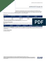 Data_sheet__ASTM_A572_Grade_55_20170419_215_371857150_en
