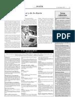 Sonetos de amor y de lo diario.pdf